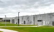 ظهور براءة مواطن أميركي بعد 26 عاما قضاها في السجن