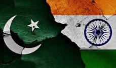رئيس وزراء باكستان يهنئ نظيره الهندي بالفوز في الانتخابات ويدعو للسلام