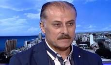 عبدالله: نحن مع معالجة جذرية لملف الكهرباء لا خطة ترقيعية وجوهر رؤيتنا أن نبني معاملنا