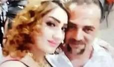 مقتل مغترب لبناني وزوجته في اسطنبول واختفاء طفلهما