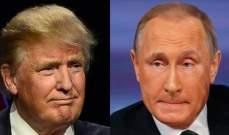 موسكو تهدد واشنطن: قواعدكم في مرمى صواريخنا وحزب الله سيُسقط أية مقاتلة إسرائيلية تقصف سوريا