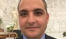 مدير عام الجمارك: المزاد العلني اليوم في مرفأ بيروت بقيمة 3 مليار ليرة