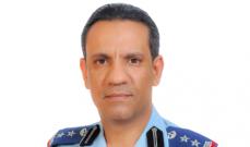 التحالف العربي: تدمير أهداف عسكرية ومرافق لوجيستية لطائرات بدون طيار تابعة لأنصار الله بصنعاء