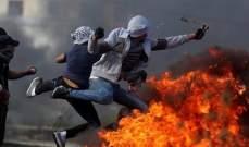 """ولادة حركة """"الانتفاضة الفلسطينية"""" في مخيمات لبنان: هل هي نسخة مكررة عن """"فتح-الانتفاضة"""""""