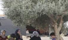 النشرة: توقيف سورية اقدمت على قتل زوجها بالتعاون مع عشيقها بالبقاع