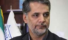 برلماني ايراني: لجنة الامن القومي ستبحث مستقبل الاتفاق النووي