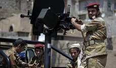 الجيش اليمني يستعيد مزارع النسيم ومجموعة قرى شمال غربي حجة