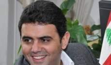 حواط: لن نهدأ ولن نستكين حتى كشف حقيقة المخطوفين اللبنانيين في سوريا