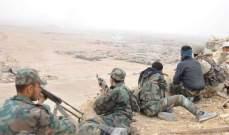 قد تنتهي الحرب السورية قريباً لكن ظاهرة التهريب لن تنتهي بسهولة!