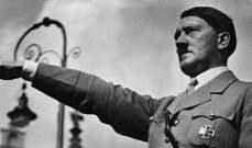 الإندبندنت: هتلر قد مات منذ أن أطلق الرصاص على نفسه في قبو