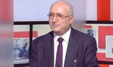 ناصر قنديل: الولايات المتحدة مهتمة بالانتخابات النيابية وبالتأثير عليها