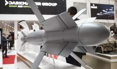 الدفاع الإماراتية تبرم عقودا دفاعية بنحو 500 مليون دولار مع شركات دولية