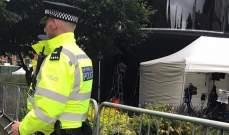 الغارديان: طلبات اللجوء السياسي في بريطانيا قد تستغرق 26 عاماً قبل اخذ القرار بها