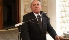 حميد: حركة أمل ستدفع بكل مناخ وفاقي لتسهيل العملية السياسية