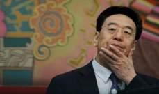 رئيس الحزب الشيوعي الصيني يدافع عن قيود السفر إلى التبت