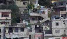 """اللبنانيون يبحثون عن حقوقهم في """"الميّة وميّة"""": هل تنصفهم الدولة؟"""
