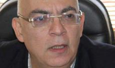 أبو سعيد: أميركا لن تجرؤ على عمل عسكري في فنزويلا