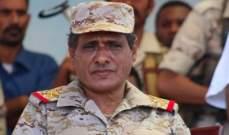 محافظ حضرموت:قوات النخبة عثرت على كمية كبيرة من الأسلحة بوادي المسيني