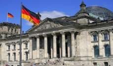 خارجية ألمانيا: صواريخ حماس والجهاد عمل إرهابي دنيء ضد المدنيين