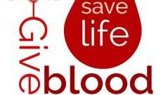 """مريضة في """"مستشفى شتورا"""" في حاجة ماسة إلى دم من فئة """"A+"""""""