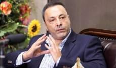 عبدالله بري: نبني أول مركز طبي من نوعه في لبنان والشرق الأوسط لخدمة جميع اللبنانيين