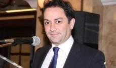 زياد بارود: نتائج قرار إبطال نيابة أي نائب لن تكون سهلة