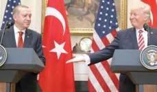 في خلفيات الصراع الأميركي التركي: ابحثوا عن إيران!