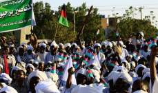 سياسي سوداني: انعقاد الانتخابات في الوقت الراهن يشكل خطأ كبيرًا