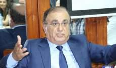 رئيس بلدية الجية:لوقف معمل الجية عن العمل فورا وإلا سنقفله بايدنا لمنع سمومه