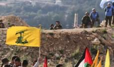 مصادر دبلوماسية للراي: باريس تسعى لإقناع إسرائيل بمعالجة دبلوماسية لقضية مصانع حزب الله
