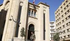 اقرار فتح اعتماد اضافي بقيمة 100 مليار ليرة لدعم قروض الإسكان لسنة