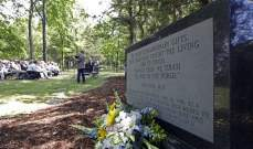 سيدة تعود للحياة بعد 9 أيام أمضتها داخل قبرها