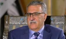 """عضو بالبرلمان العربي: الخصم الرئيسي للأمة هو """"الكيان الصهيوني"""" وليس إيران"""