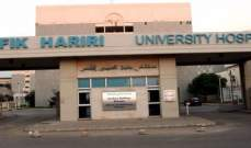لماذا أُقفل قسم جراحة القلب في مستشفى بيروت الحكومي؟
