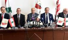 رابطة قدماء القوى المسلحة: مسؤولون كبار يقترحون عدم تأمين طبابة للجيش