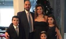 مقتل عائلة لبنانية من 5 أفراد في حادث سير في الولايات المتحدة