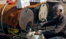 الحكومة السورية تسمح باستيراد المازوت برًا وبحرًا