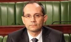 """وزير داخلية تونس: منفذة الإعتداء الإنتحاري في تونس بايعت تنظيم """"داعش"""""""