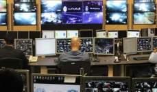 التحكم المروري: قتيل بتدهور بيك-آب قرب مشروع سكني في وادي هارون-برمانا