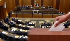 المقعد الكاثوليكي في بعلبك-الهرمل يتأرجح بين القوميين... والماروني في خطر
