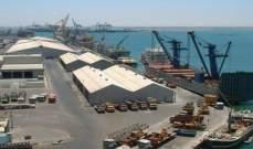 التحالف العربي: الحوثيون يتعمدون تأخير دخول 3 سفن للموانئ اليمنية