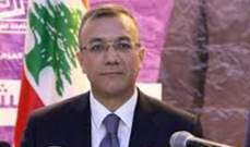 درويش: لإقفال جرح طرابلس بشكل كامل والتعويض على المتضررين