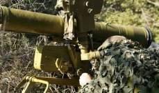 """بين تكتيك """"هنيبعل"""" واستراتيجية حرب كوسوفو... حزب الله يحذّر اسرائيل"""