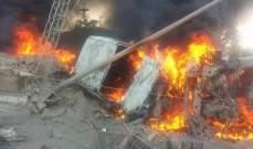 """معلومات استخباراتية دقيقة تنقذ تونس من """"كوارث"""" إرهابية"""