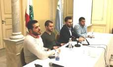 فتفت: الحريري على موقفه من موضوع توزير النواب الستة سنة حزب الله