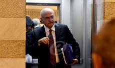 إنجاز وزير المال يضع القضاء أمام استحقاق تاريخي: هكذا ضاعت أموال الدولة