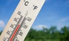 وفاة 6 أشخاص في مونتريال بسبب ارتفاع الحرارة في كندا