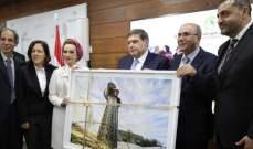 """سقلاوي: """"الريجي"""" تضم أكثر من 350 امرأة"""