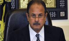 وزير داخلية مصر: لدينا معلومات جيدة عن مرتكبي حادث الإسكندرية الإرهابي