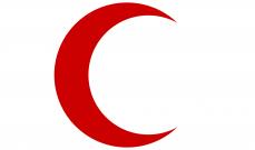 الهلال الأحمر السوري:   وصول قافلة مساعدات الى قرى بدير الزور